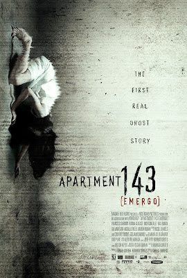 Apartment 143 (Emergo) 2012