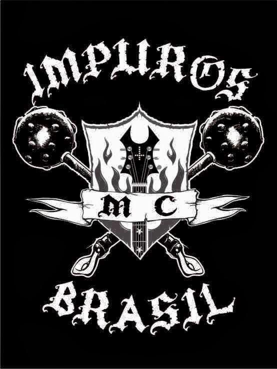 Hail Impuros Brasil