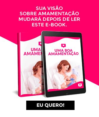 Ebook!