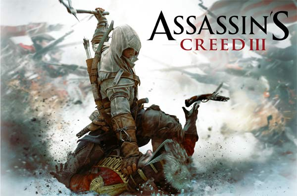 http://2.bp.blogspot.com/-736C33l8aaE/UK4kt4SKkVI/AAAAAAAAAo8/yl0B36fLlvk/s1600/AssassinsCreed3_Dentro-743357.jpg
