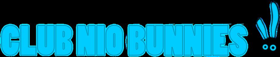CLUB NIO BUNNIES