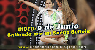 9-deJunioBailando Bolivia-cochabandido-blog-video