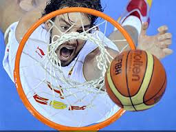 Valladolid-Real Madrid-liga-basket-spagna-winningbet-pronostici