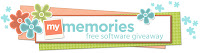 Shop My Memories Online