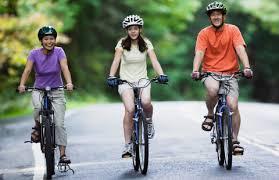 Apa Hubungan Antara Olahraga Dan Penyakit Darah Tinggi?