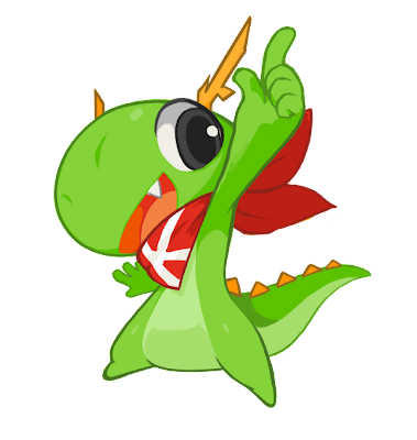 mascot_20140702_konqui-original_small.pn