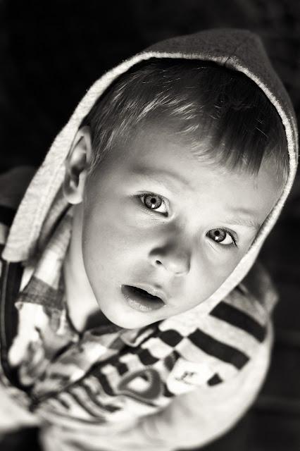 фотосъёмка деток