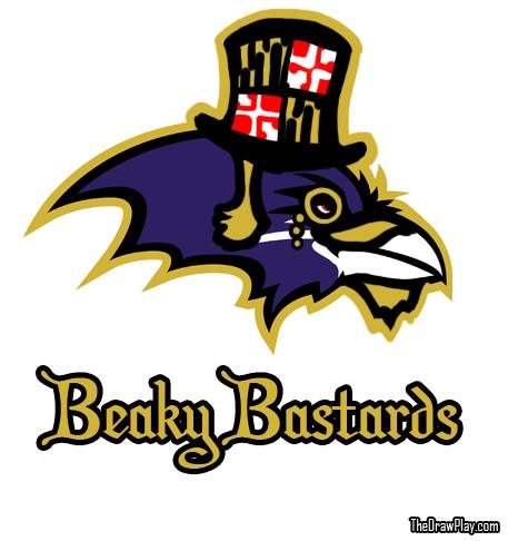 Beaky+Bastards.png