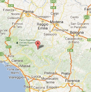 Northern_Italy_earthquake_2013_epicenter_map