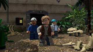 lego-jurassic-world-pc-screenshot-www.ovagames.com-1
