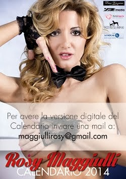 Calendario 2014 Web Version