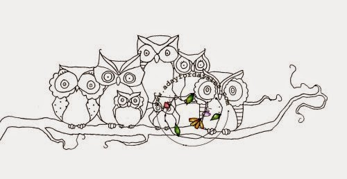 http://adayfordaisies.com/stamps/index.php?main_page=advanced_search_result&search_in_description=1&zenid=2338692c466f108e45a6df684c6fd657&keyword=owl&x=0&y=0