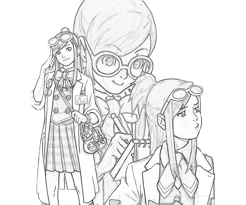 ace-attorney-investigations-ema-skye-profil-coloring-pages