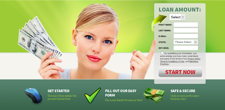 100 day payday loan - 2