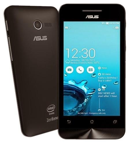 3 Hp Android Desain Mewah Harga Murah Dibawah 15 Juta