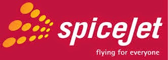Ajay Singh of SpiceJet gets ₹96 crores Worth Positive Media Visibility, highest among Aviation Spokespersons