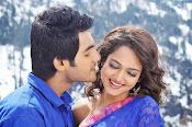 Pyar Mein Padipoyane Movie Photos Gallery-thumbnail-6