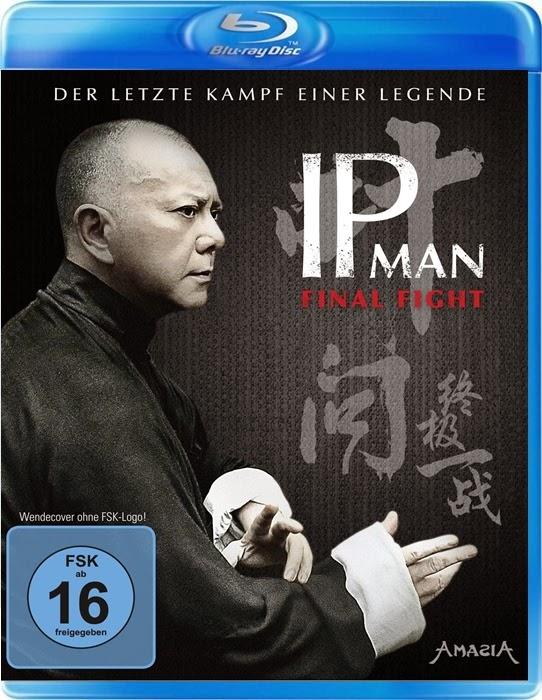 300mb in man ip hindi download 3 Heartless Man