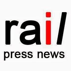 http://railpressnews.blogspot.com.es/