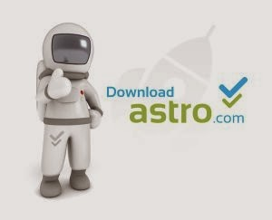 Download Astro