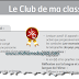 Club ados 1guide pedagogique-Unité1 دليل المعلم لغة فرنسية اولى ثانوي - الوحدة الاولى