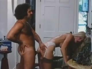 Ron Jeremy And Lili Marlene Classico Ron Jeremy And Lili Marlene Classico1