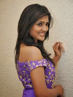 Eesha Glam pics at Ramleela audio launch-cover-photo