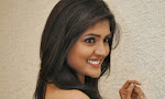 Eesha Glam pics at Ramleela audio launch-thumbnail