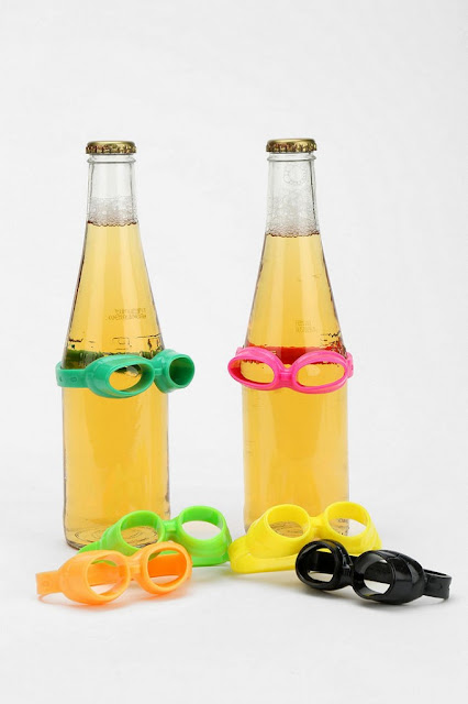 Creative Drink Markers and Cool Drink Marker Designs (15) 4
