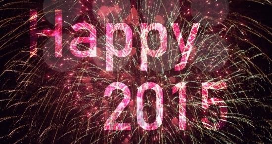 Tips SEO terbaru 2015 (kilas update Algoritma 2014)