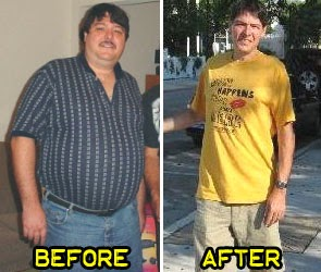 hover_share weight loss success stories - Marshall