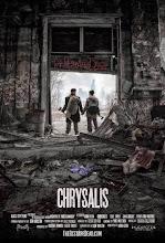 Chrysalis (2014)
