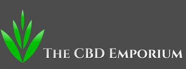 The CBD Consortium™