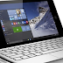 HP introduceert 8 inch Windows 10-tablet