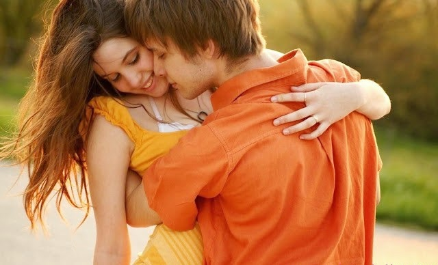 hot kiss wallpapers full hd images amp pictures   becuo