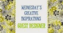 Goest Designer
