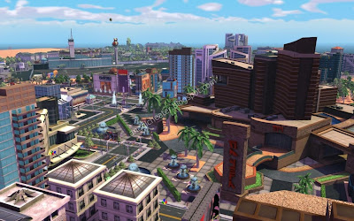 Simcity: Societies Deluxe | PC Game