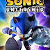 Sonic Unleashed Touch Java Game for Nokia Asha 305 306 308 309 311