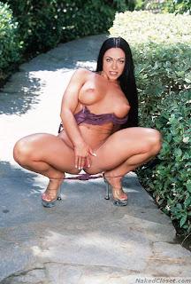 普通女性裸体 - rs-cherprplng021-789723.jpg