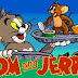 play online tom and jerry