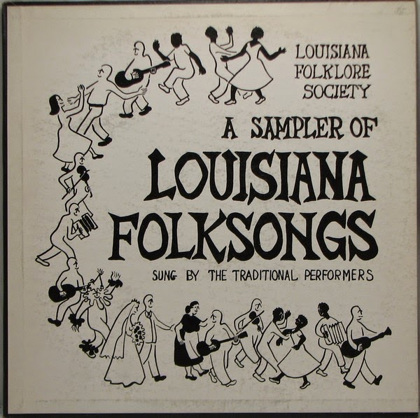 Early cajun music la chanson du mardi gras clment brothers the cajun mardi gras song known in cajun french as la danse de mardi gras or la vieille chanson de mardi gras is a mainstay in cajun mardi gras stopboris Images