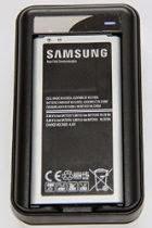 samsung galaxy s5 oem nfc battery 01