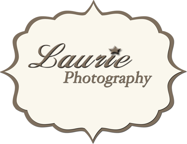 Laurie Photography