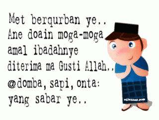 DP Idul Adha 8