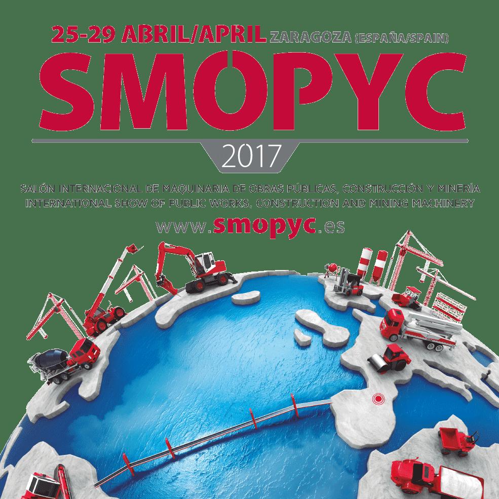 Smopyc 2017