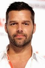 قصة حياة المغني البورتوريكي ريكي مارتن Ricky Martin