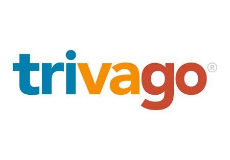 Contact Center Customer Service Trivago
