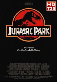 Ver peliculas Jurassic Park (Parque Jurásico) (1993) gratis