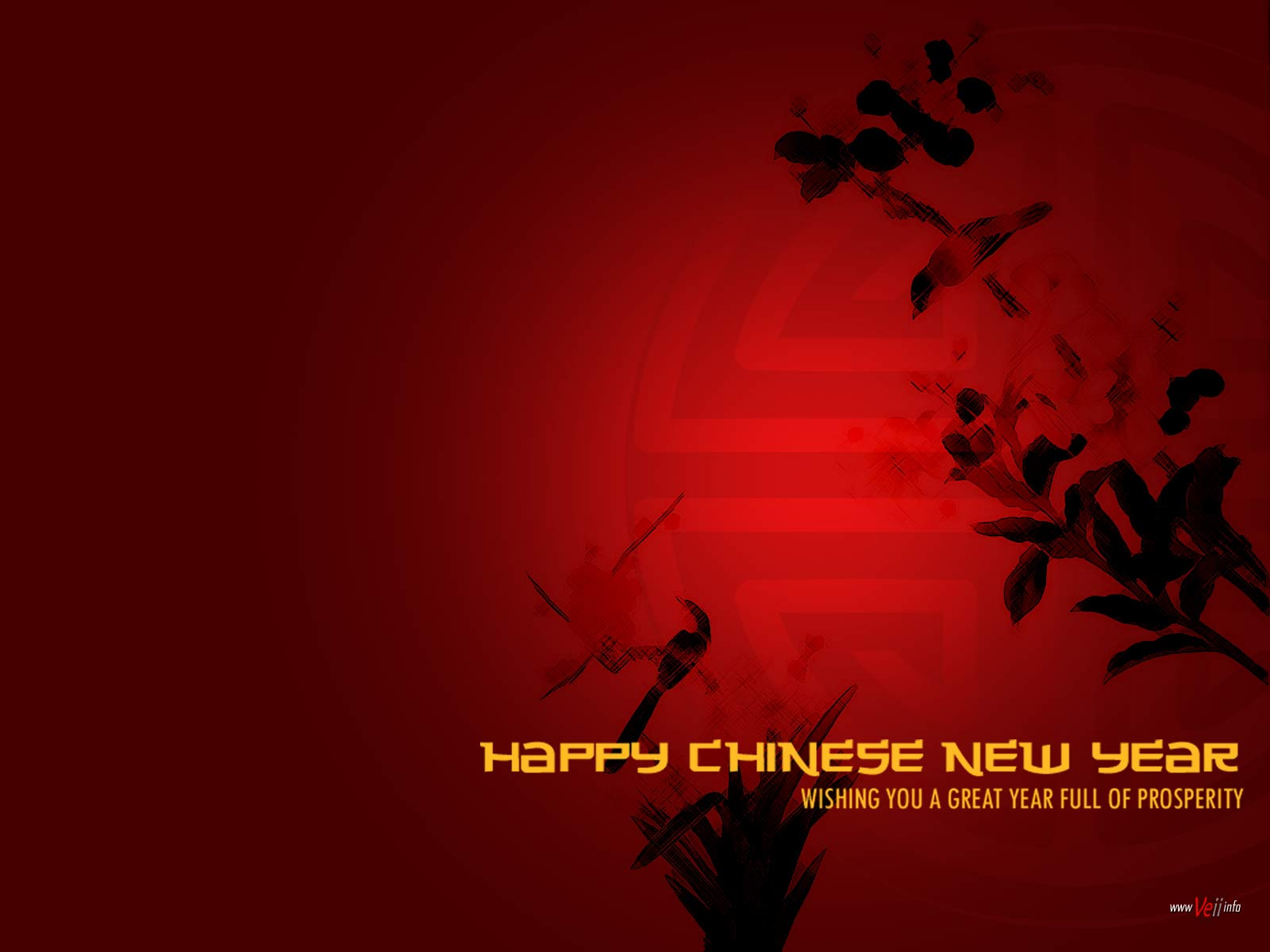 Chinese New Year Or Spring Festival Is A Time Of Blessings Originally It Family Gathering After The Cold Winter
