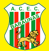 BARAÚNAS - MOSSORÓ